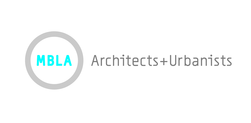 2006 - MBLA Architects + Urbanists